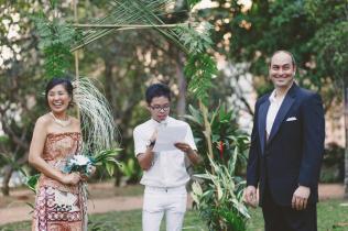 2014 Philip's Wedding